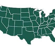 R-Octenol Map