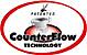 Counterflow Technology