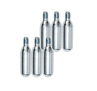 Mosquito Magnet® Quick Clear Cartridge - 6 Pack