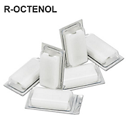 Mosquito Magnet® R-Octenol Attractant - 6 Pack