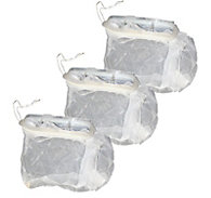 Mosquito Magnet® Liberty Net - 3 Pack