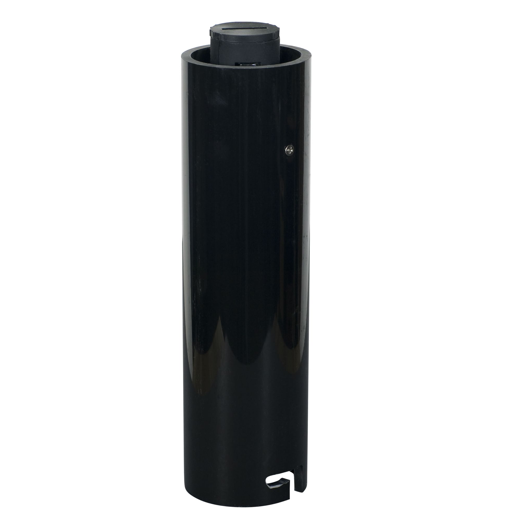 liberty mosquito trap plume tube kit mosquito magnet. Black Bedroom Furniture Sets. Home Design Ideas