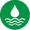 standing-water
