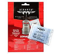 DynaTrap® ATRAKTA® Mosquito Lure