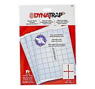 DynaTrap® StickyTech Glue Boards – 3 Boards