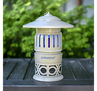 DynaTrap® 1/2 Acre - Decora Series Insect Trap