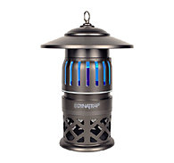 DynaTrap® DT1050-TUN-CST - 1/2 Acre - Decora Series Insect Trap