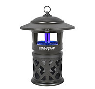 DynaTrap® ½ Acre Decora Insect Trap - Tungsten