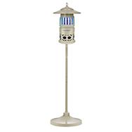 DynaTrap® 1/2 Acre w/Pole - Sonata Series Insect Trap