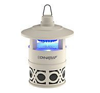 DynaTrap® 1/4 Acre – Sonata Series Insect Trap
