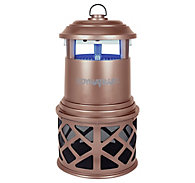 DynaTrap® 1 Acre Decora Insect Trap Copper
