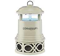 DynaTrap® FULL Acre - Sonata Series Insect Trap