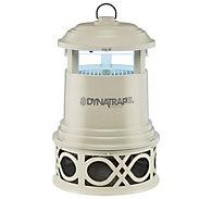DynaTrap® FULL Acre - Sonata Series Insect Trap