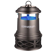 DynaTrap® Decora Series 1 Acre Insect Trap