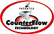 Counterflow Technology