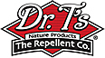 drtsnatureproducts.com