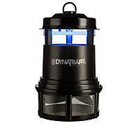 DynaTrap® 1 Acre XL Mosquito and Insect Trap - Black