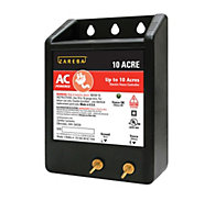 Zareba® 10 Acre AC Solid State Charger