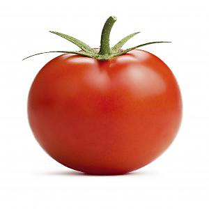 thực phẩm đuổi muỗi cà chua