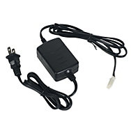 Mosquito Magnet® Remote Battery Charger for Liberty Plus, Executive, Independence & Commander